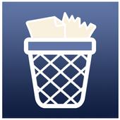 Your Easy Uninstaller icon