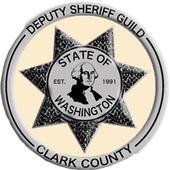 Clark County DSG icon