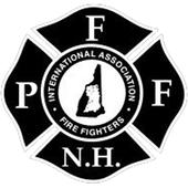 PFFNH icon