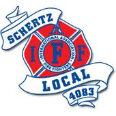 Local 4083 icon