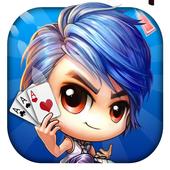 全民炸金花(送iphone) icon