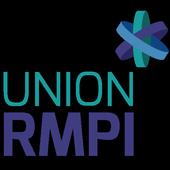 Bienvenue sur Union RMPI icon