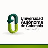 FUAC -Uni.Autónoma icon