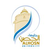 ALHOSNApp icon