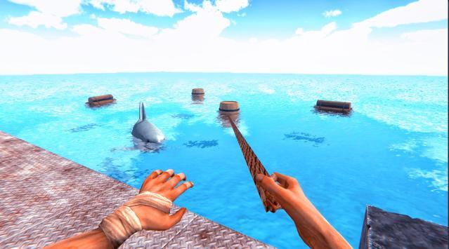 Ocean Life: Survival Evolved screenshot 2