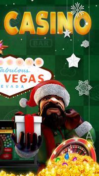 Online Casino - Unibet New screenshot 1
