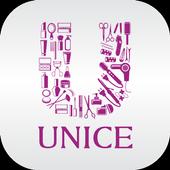 UNICE MARKETING SDN BHD icon