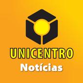 Unicentro Notícias icon
