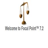 Unicom Focal Point icon