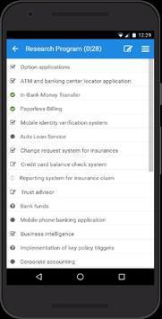 Unicom Focal Point apk screenshot