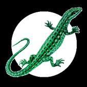 Ekaterinburg radios icon