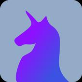 VPN Tool free — Free VPN for 180 days icon
