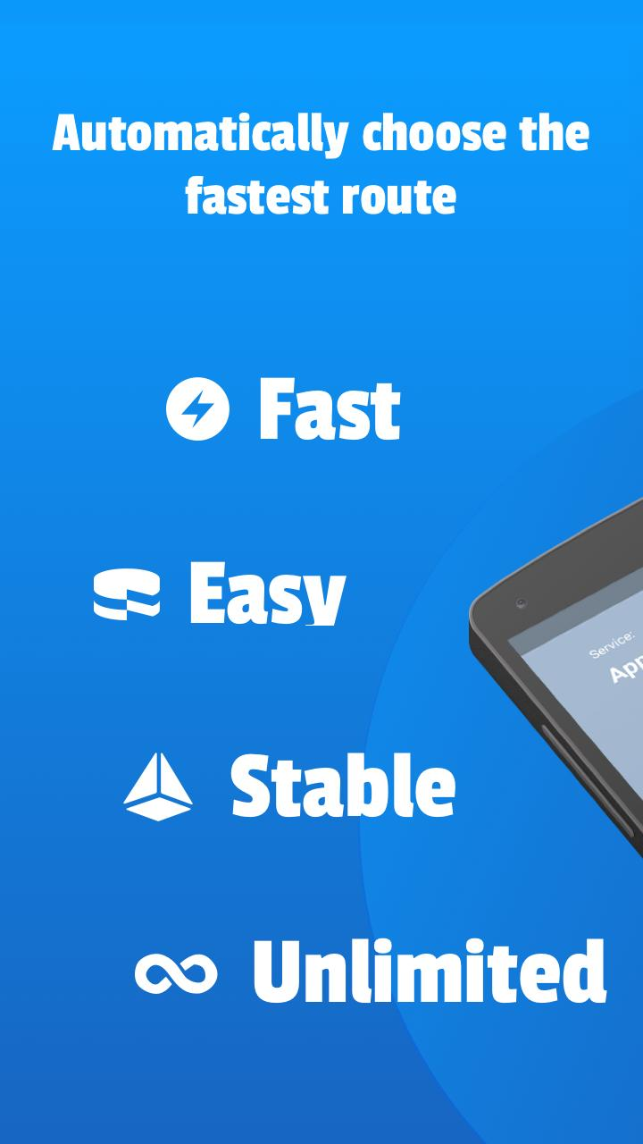 All Fast Vpn Pro V1 8 2 apk {Coole Cottage}