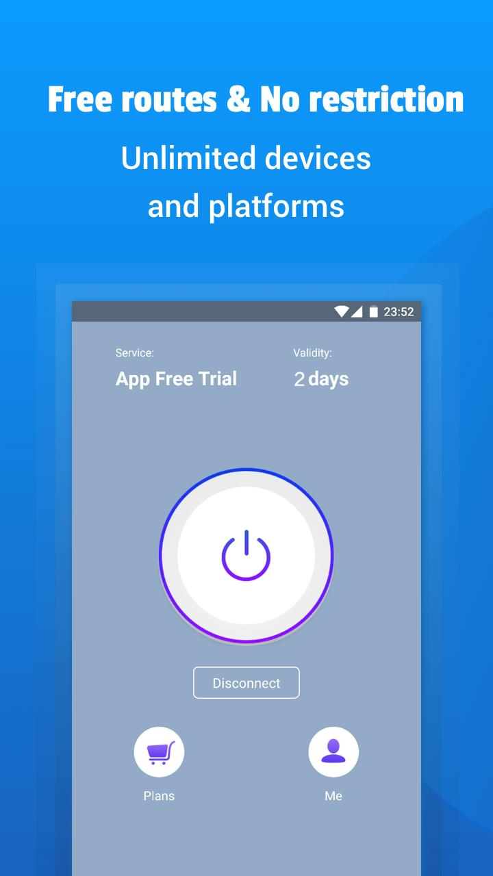 VPN Tool free — Free VPN for 180 days for Android - APK Download