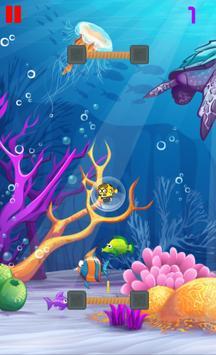 Flip Fish screenshot 1