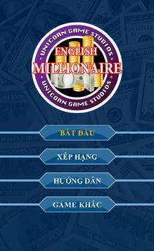 Trieu phu Tieng Anh apk screenshot