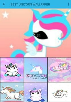 Unicorn Hitz screenshot 3