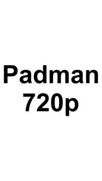 padman torrent download