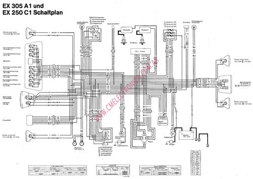 Unicorn Electrical Wiring Diagram For Android Apk Download