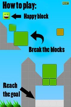 Crazy block screenshot 3
