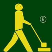 如新環境工程 icon
