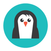 Penguins gallery icon