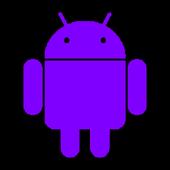 JQueryMobile icon