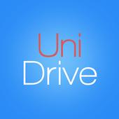 UniDrive icon