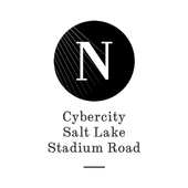 N-Jyote Group icon