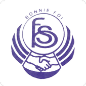 Bonnie Foi Co-Ed School icon