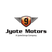 Jyote Motors icon