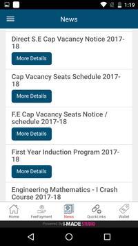 IOIT Digital Campus screenshot 5
