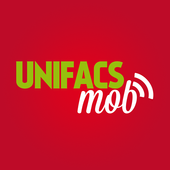 UnifacsMob icon