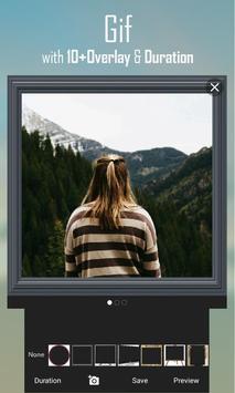 Picture Art screenshot 7