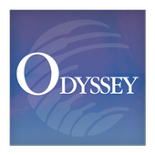 Odyssey icon