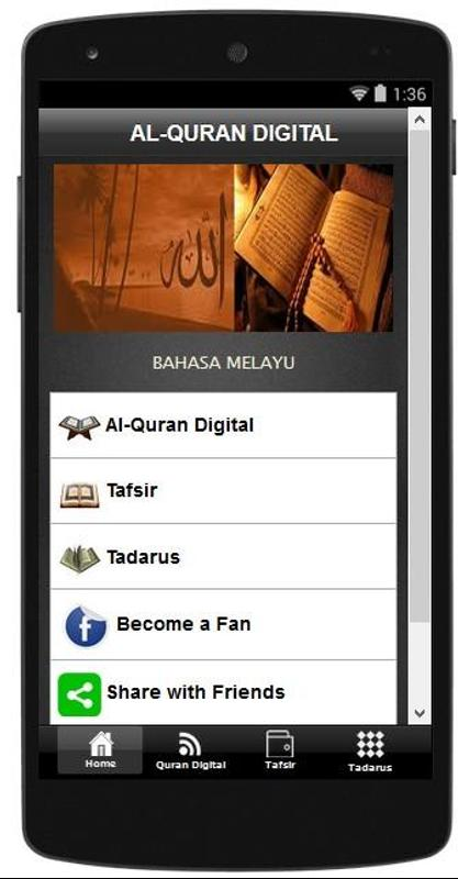 download apk myquran ina full version