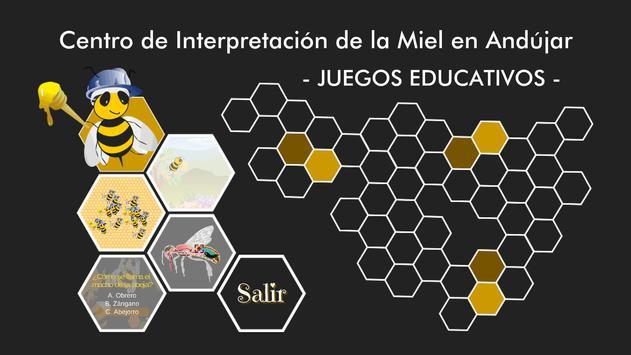 Juegos CI La Miel Andújar screenshot 5