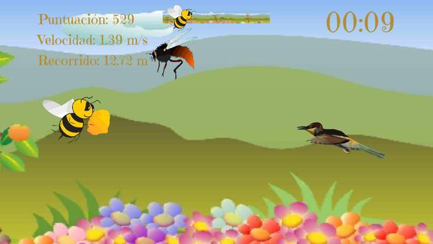 Juegos CI La Miel Andújar screenshot 1