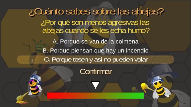Juegos CI La Miel Andújar screenshot 3