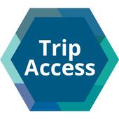 TripAccess icon