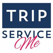 Tripservice.me icon