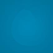 askGorilla - Local Search icon
