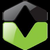 Vipclub Vinacis icon