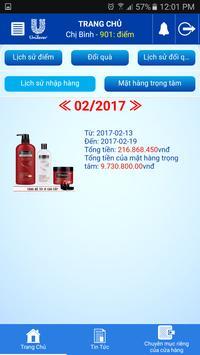 Vipclub Vinacis apk screenshot