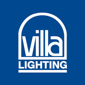 Villa Lighting icon