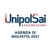 UnipolSai Molfetta icon