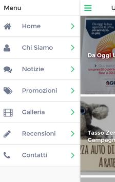 UnipolSai Molfetta apk screenshot