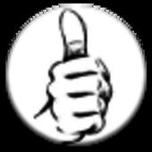 ProgramLogicManager icon