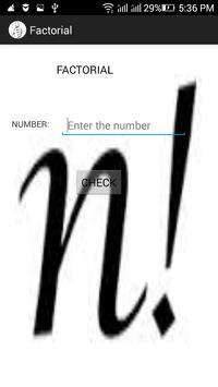ProgramLogicManager apk screenshot