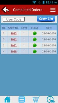 Span Spares Pvt. Ltd. screenshot 5